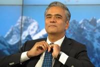 Cựu CEO gây nhiều tranh cãi của Deutsche Bank trở lại phố Wall