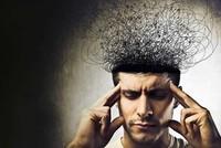 10 bí quyết tốt nhất để người thông minh giải quyết rắc rối