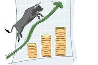 Góc nhìn chuyên gia tuần mới: Sóng cổ phiếu ngân hàng có kéo dài?