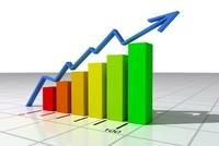 Top 10 cổ phiếu tăng/giảm mạnh nhất tuần: Nhiều đột biến