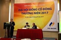 Cổ đông PGBank yêu cầu lãnh đạo phải có thái độ dứt khoát với VietinBank