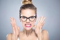 11 dấu hiệu của người thiếu trí tuệ cảm xúc