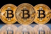 Ngân hàng Nhà nước: Sử dụng Bitcoin làm phương tiện thanh toán sẽ bị phạt đến 200 triệu đồng