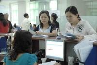 Đóng BHXH cho người lao động là trách nhiệm xã hội và trách nhiệm pháp lý của doanh nghiệp