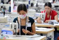 Quy định về cách tính lương hưu của lao động nữ từ ngày 01/01/2018: Không phải là quy định mới