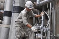 DPM hoàn thành bảo dưỡng tổng thể định kỳ Nhà máy Đạm Phú Mỹ