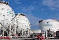 Một số mỏ khí Việt Nam có thể ngưng cung cấp vào năm 2018