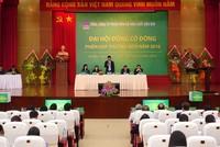 DPM lần thứ 4 vào Top 50 công ty niêm yết tốt nhất Việt Nam
