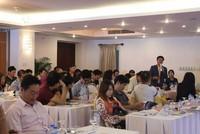 HQC thu hút nhà đầu tư Thái Lan
