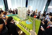 """An Gia mở bán đợt 2 River Panorama và ra mắt """"Khu nhà mẫu ấn tượng nhất châu Á"""""""