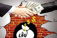 Quý I/2015, Công an Hà Nội khởi tố 72 vụ án kinh tế, tham nhũng