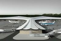 Dự án sân bay Long Thành: Đề nghị thu hồi một lần 5.000 ha
