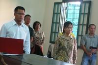 Vụ khách hàng kiện Keangnam: Tòa bác đơn khởi kiện