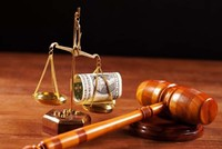 6 tháng, tòa án giải quyết hơn 160.000 vụ việc