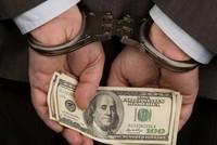 Bắt đối tượng tham ô 19 triệu USD bị truy nã quốc tế trong vụ án Vinashinlines