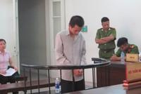 Giám đốc lĩnh án 6 năm tù vì làm lõi lọc Kangaroo giả
