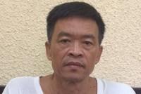 Giang Kim Đạt khai thêm tội của nguyên Tổng giám đốc Vinashinlines