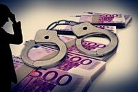 11 bị can gây thiệt hại gần 1.000 tỷ đồng tại Agribank