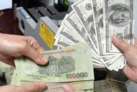 Trả hồ sơ vụ cán bộ hợp tác xã vay tiền quỹ trái phép