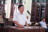 Sau chất vấn, cựu giám đốc bị tù oan Lương Ngọc Phi được bồi thường gần 23 tỷ đồng