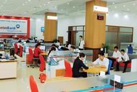 Xử phúc thẩm vụ Vietinbank khởi kiện đòi 32 tỷ đồng Công ty Quang Trung