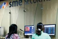 Xét xử vụ lừa đảo tại CTCK SME: Giả mạo con dấu, chữ ký của cả VSD