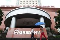 Chuẩn bị xét xử đại án nghìn tỷ xảy ra tại Agribank