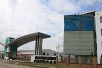 Đại án tại Agribank: Thiệt hại giảm bớt 260 tỷ đồng