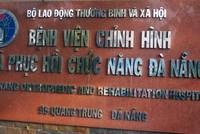 Nhiều sai phạm tại 7 dự án thuộc Bộ Lao động Thương binh và Xã hội