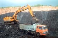Tranh chấp góp vốn khai thác mỏ tại Lào, đại gia xứ Nghệ đưa nhau ra tòa