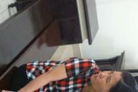 Chủ văn phòng tư vấn việc làm huyện Mê Linh làm giả hàng loạt giấy tờ lĩnh án 3 năm tù