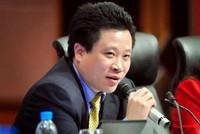 """Vụ án Hà Văn Thắm: Lợi dụng """"sân sau"""", đút túi cá nhân"""