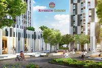 Thực hư về tranh chấp tại Dự án Riverside Garden của Prosimex