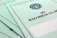Nợ bảo hiểm, 24 doanh nghiệp tại Hà Nội bị kiện