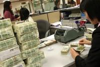 Quý I, thanh tra kiến nghị thu hồi hơn 6.000 tỷ đồng vi phạm trong lĩnh vực tài chính, ngân hàng