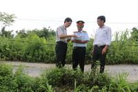Quý 2, Hà Nội tập trung thanh tra công tác quản lý, quy hoạch, sử dụng đất đai