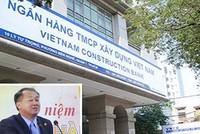 Đề nghị truy tố Phạm Công danh vì gây thất thoát hơn 6.100 tỷ đồng