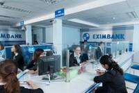 Vì sao Eximbank bất ngờ hoãn Đại hội cổ đông?