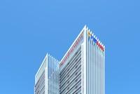 VietBank ra mắt tòa nhà VietBank Tower