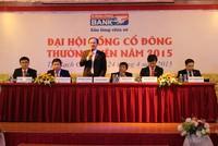 Chủ tịch HĐQT Kienlongbank: Chưa có kế hoạch sáp nhập