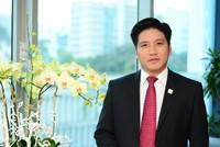 Nam A Bank bổ nhiệm ông Trần Khải Hoàn làm Phó Tổng giám đốc