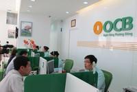 OCB tăng cường hợp tác với UEH