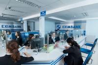 Ngày 21/7, Eximbank tiến hành ĐHCĐ thường niên năm 2015