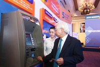 Kinh Đô trở thành cổ đông lớn nhất của DongA Bank