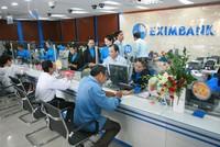 Eximbank triển khai chương trình tiết kiệm: Gửi càng dài lãi suất càng cao