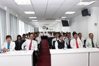 Kienlongbank đạt gần 160 tỷ đồng lợi nhuận trước thuế