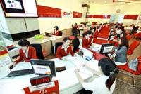 HDBank tiếp vốn cho doanh nghiệp kinh doanh hạt điều