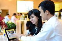 Nam A Bank triển khai dịch vụ thu ngân sách nhà nước