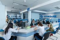 """Eximbank khai trương điểm giao dịch chuẩn """"Red Kiosk"""""""