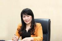 """CEO Nam A Bank nhận giải thưởng """"Doanh nhân ASEAN tiêu biểu"""""""